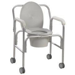 Shower Chair Singapore Black Leather Office Chairs Commodes