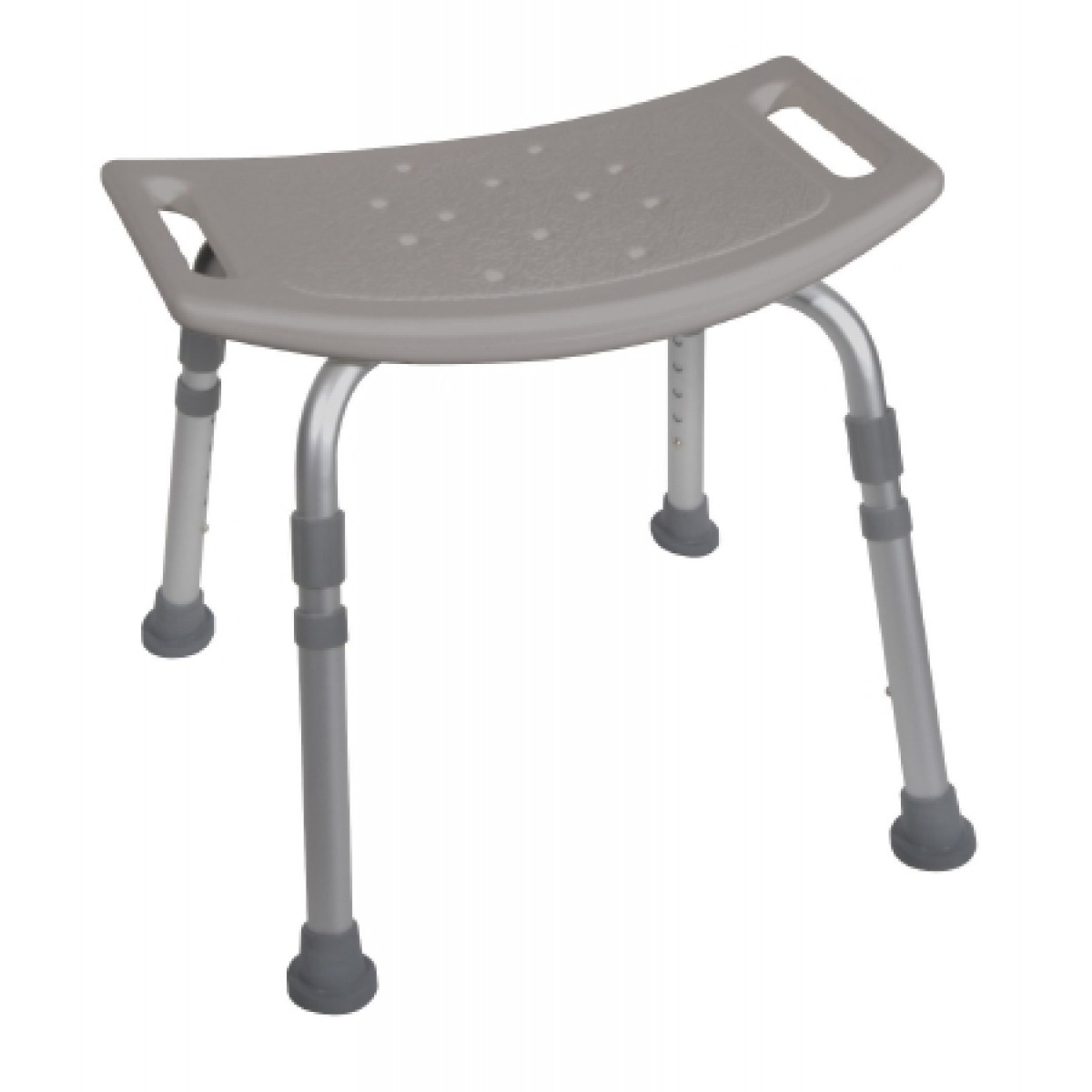 drive shower chair without back what states still use the electric kd aluminum bath bench by medical