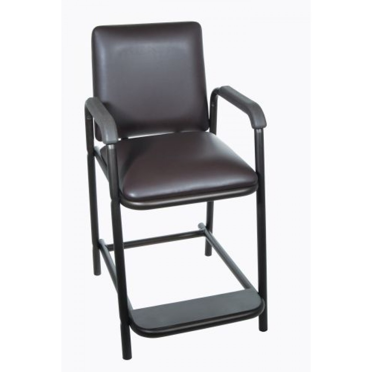 padded high chair best dining chairs modern hip with seat by drive medical 17100 bv