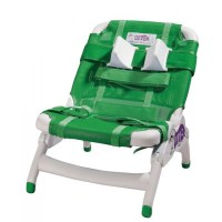 Otter Pediatric Bathing System by Drive Medical - OT 1000