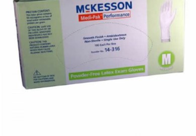 Mckesson Medical Surgical Supplies Products And