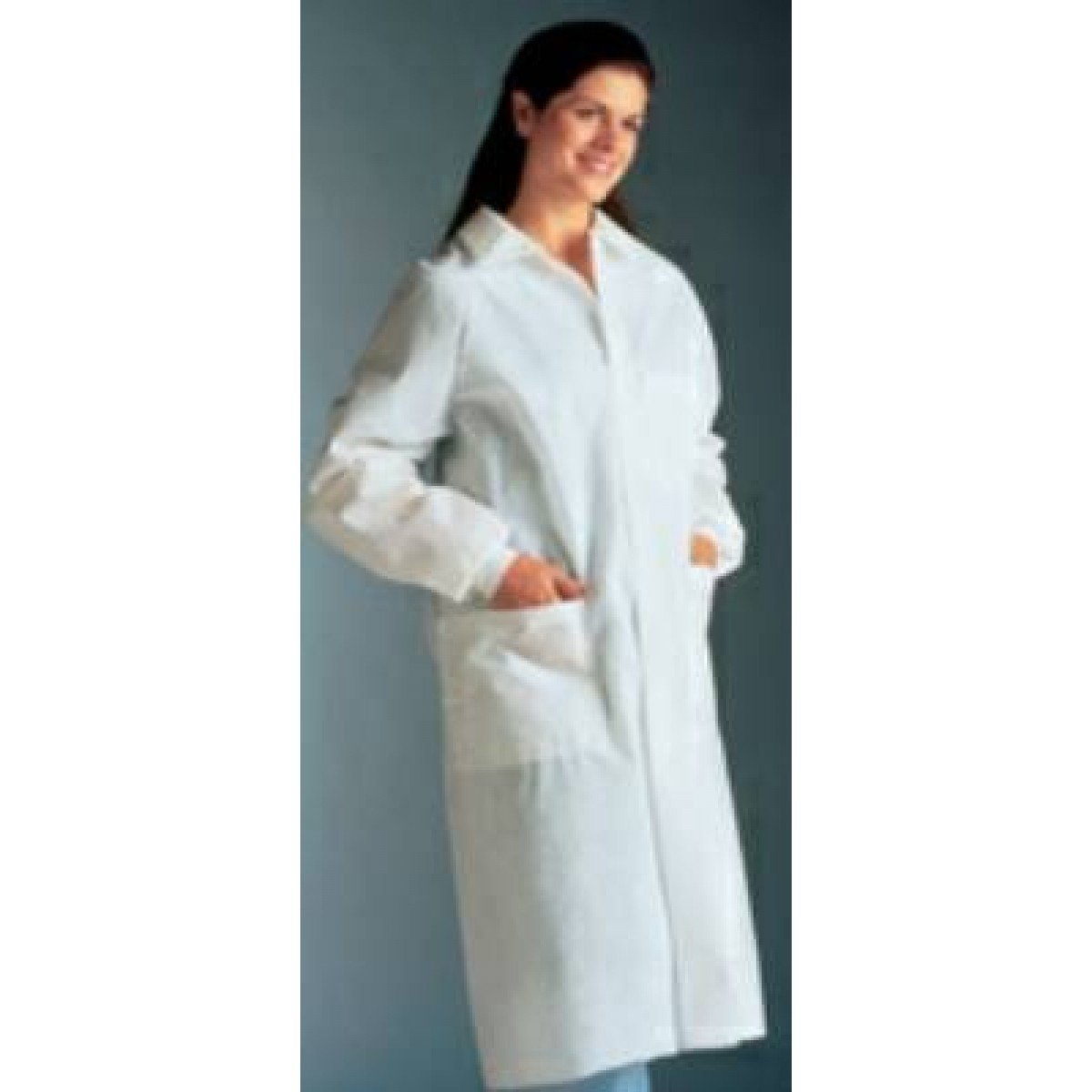 Labmates Lab Coat Large To X Large