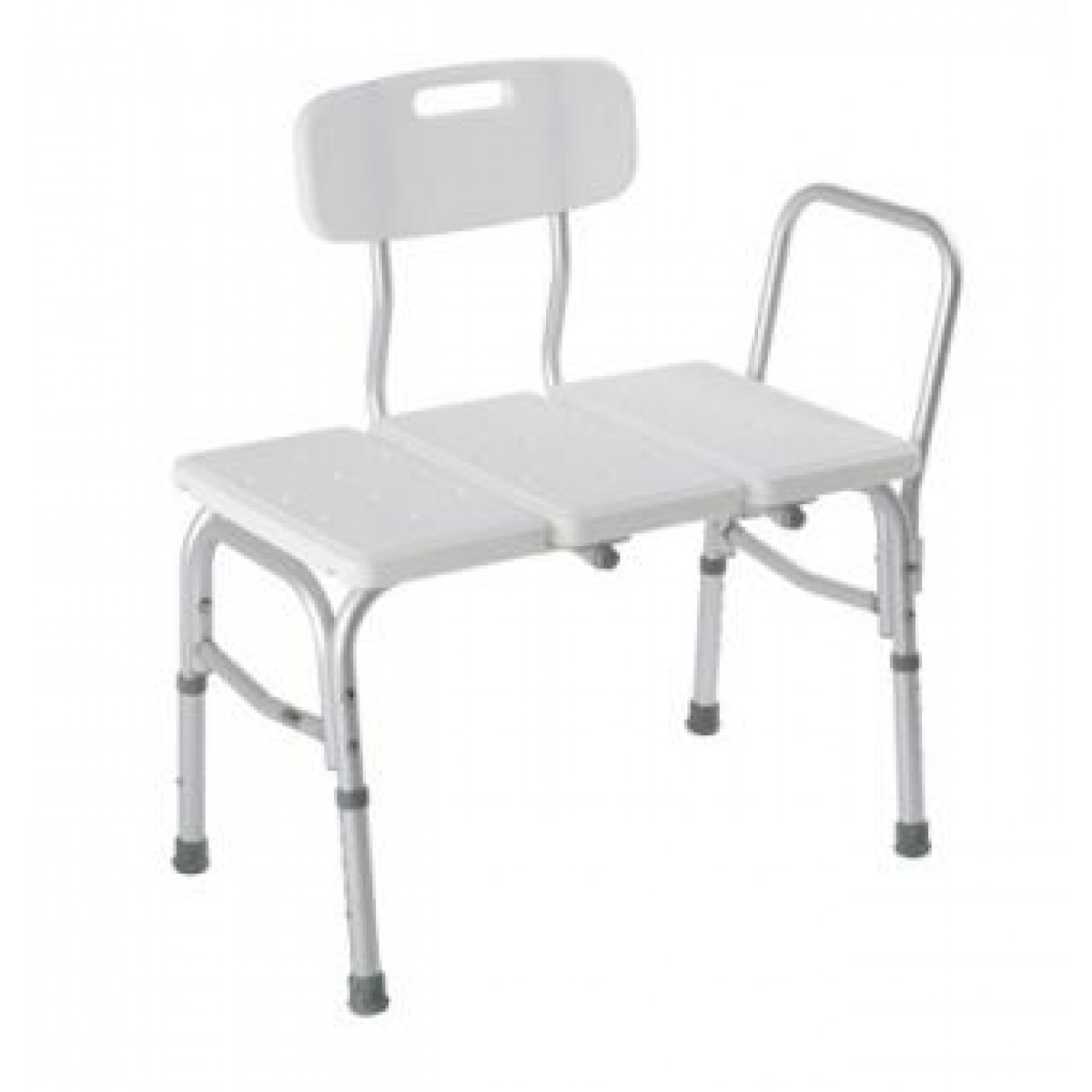 carex shower chair office tall bathtub transfer bench durable plastic on sale with