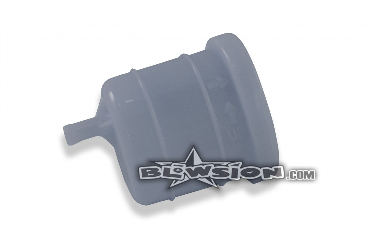 hight resolution of fuel filter water separator zoom