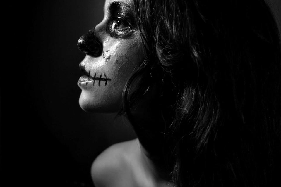 dia_de_los_muertos_by_lost_at_seaa-d5jp7ru