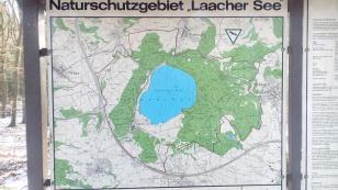 Am Laacher See