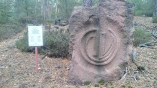 Teufelsstein