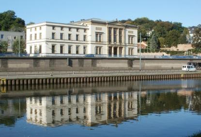 Der Landtag