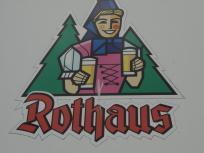Das beliebteste Bier im Schwarzwald