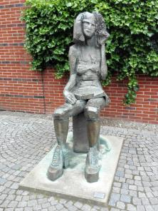 LaStrada Bremen