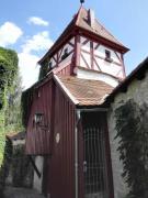 Der Flurerturm