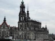 Der Dresdner Dom