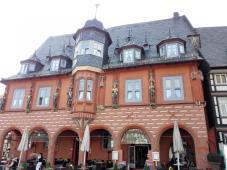 Hotel Kaiserworth am Marktplatz
