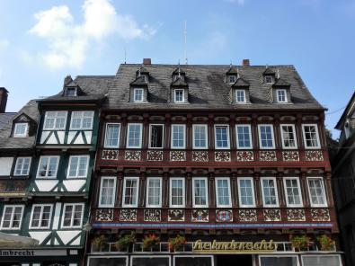 goslar_sep_2016_174_1280x960