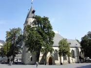 Stephanikirche