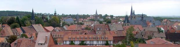 quedlinburg_sep_2016_017 (Thomas Wozniak)_1280x335