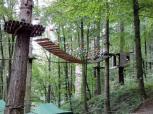 Am Kletterwald Sayn