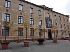 Fürstliches Museum derer von Fürstenberg
