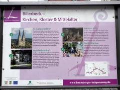 Der Spuk von Billerbeck