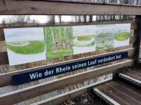 urdenbacher_kaempe_mrz_2017_081_1280x960