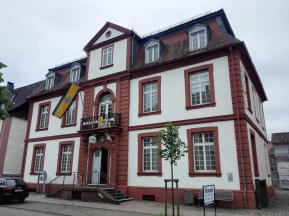 Residenzstadt Bad Arolsen