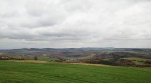 Mechernicher Panoramaweg