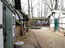 Naturpark Rodebach bei Gangelt