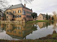 Wasserschloss Ehrenstein