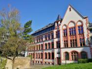 Katholische Priesterschule