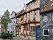 Bummel durch Wolfenbüttel