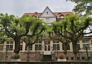 Der Marienthaler Hof
