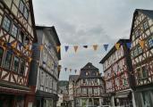 dillenburg_mai_2020_006_1280x902
