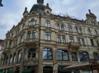Haus am Hauptmarkt