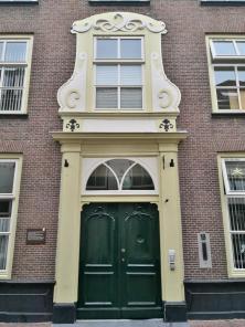 harderwijk_sep_2021_122_960x1280