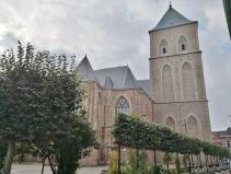 Buitenkerk