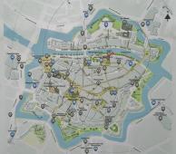 Das historische Zwolle