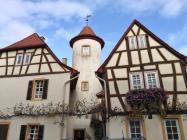 Höllrieglsches Haus