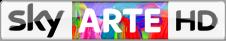 https://i0.wp.com/www.blp-edizioni.it/wp-content/uploads/2018/02/arte.jpg.png?fit=226%2C41&ssl=1