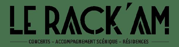 Le Rack'Am