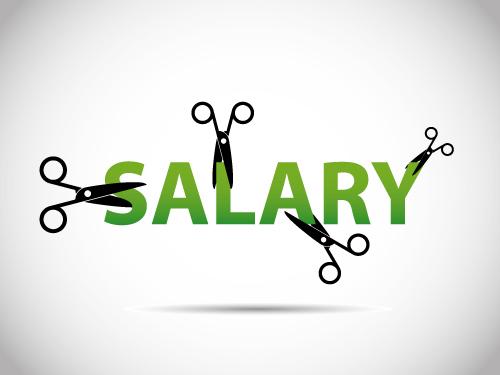 Wage Garnishment Basics