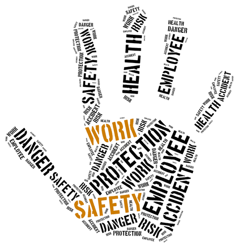 Hispanic and Latino Workers at Risk, Part II: Safety