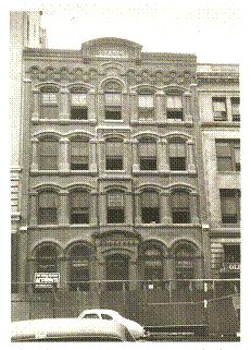 K12  BLS Building Pictures  US Bureau of Labor Statistics