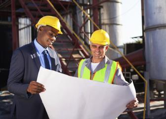 Agricultural Engineers Occupational Outlook Handbook