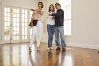3 Ways to Secure Your Property for Prospective Renters 1