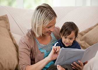 Childcare Workers  Occupational Outlook Handbook  US