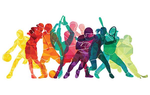 sport tech fitness