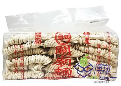 麵(單包品) - 博翔興業