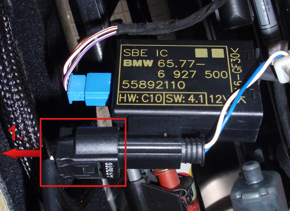 nissan rogue airbag module location nissan get free