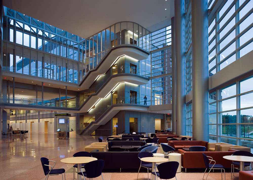 Penn State Smeal College of Business  BLTa