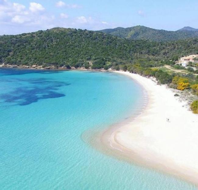 Top 30 Spiagge in Sardegna  bluAlgherosardinia
